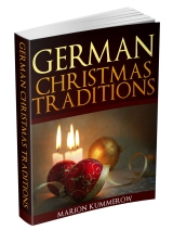 German Christmas Traditions