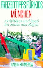 Freizeittipps für Kids Munich