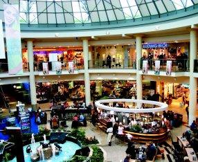 8c9e8a6afb64b2 Perlach Shopping Center Munich